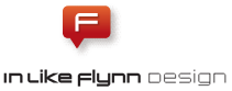 In Like Flynn Design